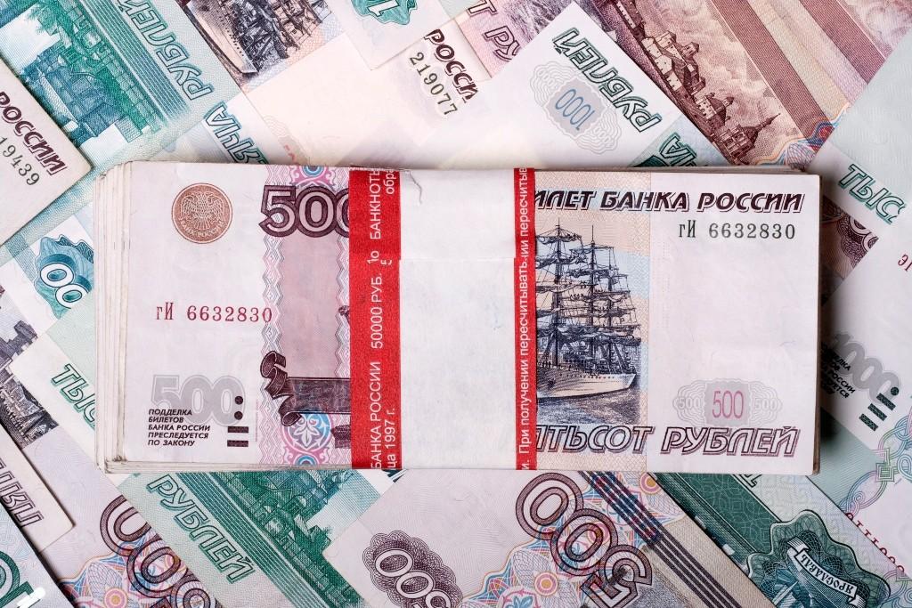 Исковое заявление о взыскании денежных средств: образцы исков в суд