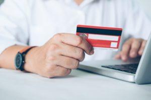Образец искового заявления о взыскании задолженности и неустойки по алиментам