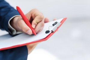 Бесплатная юридическая консультация онлайн и по телефону по медицинскому праву
