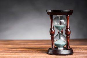 Какой срок исковой давности по уголовным делам: что нужно знать про исковую давность