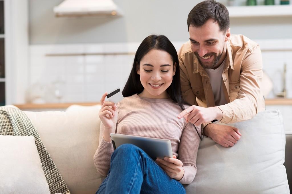 Займ на карту без кредитной истории
