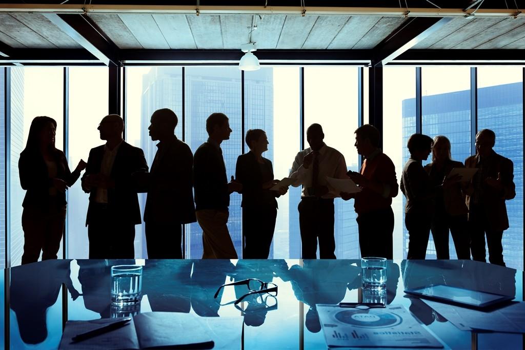 Собрание кредиторов в процедуре банкротства