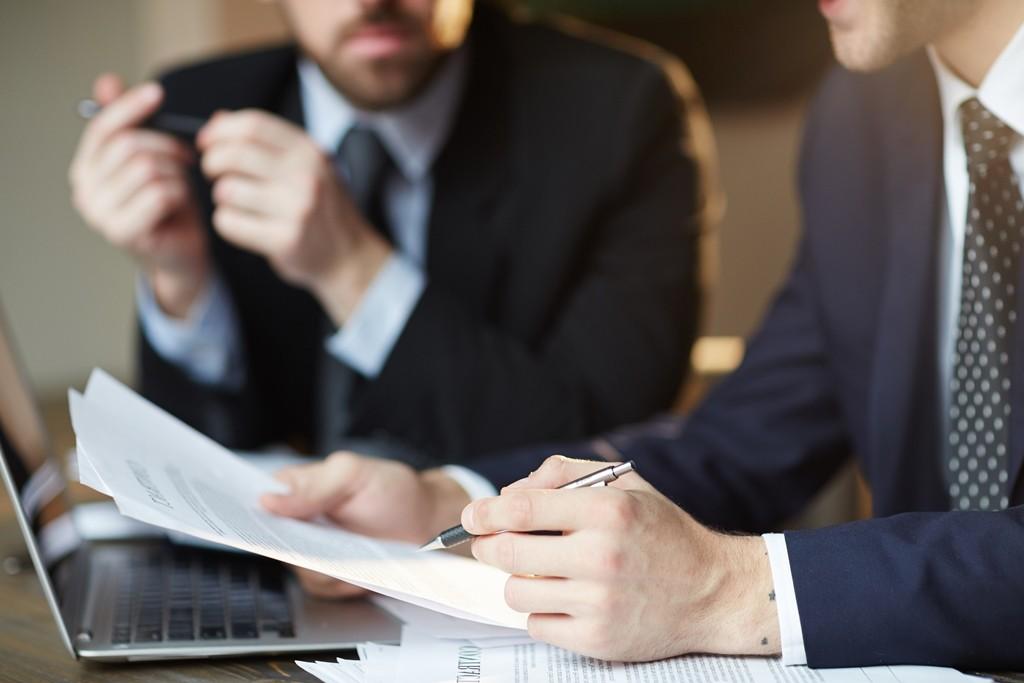 Доверенность на право подписи документов: бланк и образец