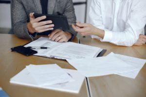 Бесплатная юридическая консультация онлайн и по телефону по алиментам