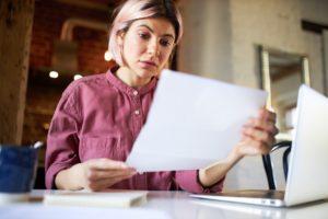 Бесплатная юридическая консультация онлайн и по телефону по займам и кредитам